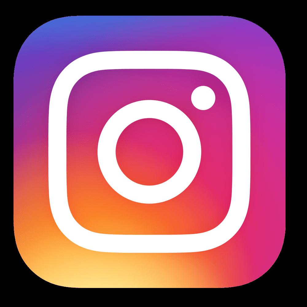 Xetrol Instagram
