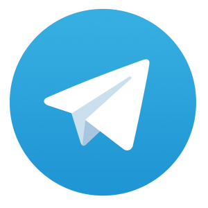 Xetrol Telegram