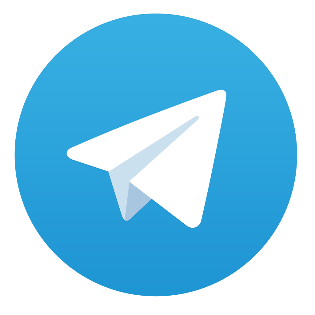Xetrol Telegram
