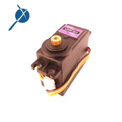 سروو فرمون فلزی ۵ سیم ماشین کنترلی Wltoys 10428