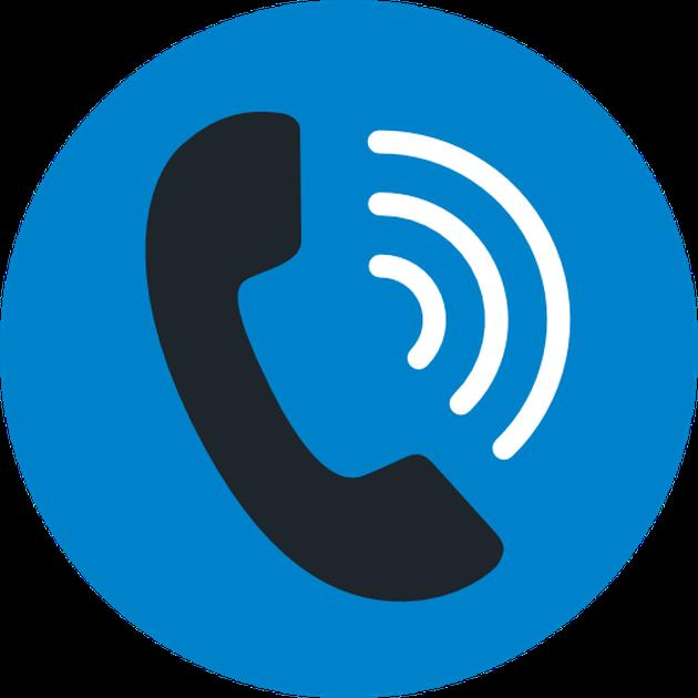 تماس با زترول | Xetrol