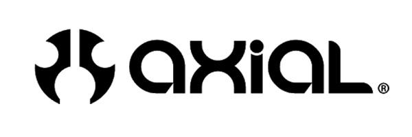 اکسیال | AxialRacing
