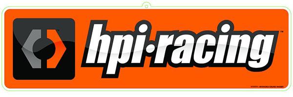 اچ پی آی | HpiRacing
